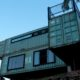 Should shipping containers be re-purposed?