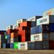 How shipping containers changed the world.