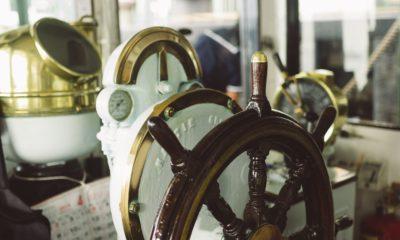 Wilhelmsen Ship Management shapes the regulatory framework in autonomous shipping
