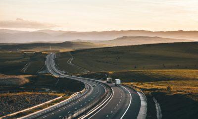 Auckland overnight motorway closures 2-8 December 2018