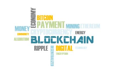 ZIM's blockchain based b/l's initiative: the next phase