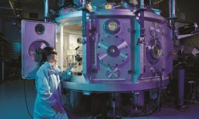 Wilhelmsen and Hitachi High-Tech delivers convenient IMO 2020 compliance