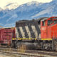 CN is pleased to confirm the acquisition of TransX