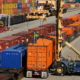 EBRD finances innovative logistics hub in Turkey