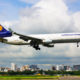 Lufthansa Cargo founds heyworld