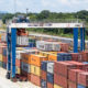 SC Ports handles record May 2019 for container volumes