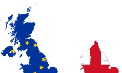Neither UK nor EU ready for no deal