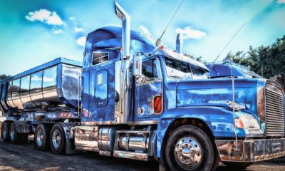 ATA releases updated driver shortage report and forecast