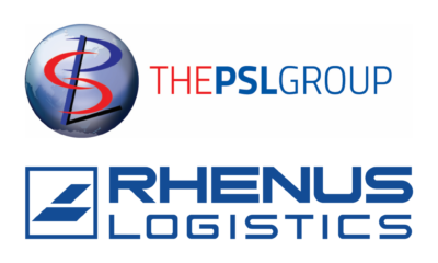 Rhenus Logistics acquires PSL Group