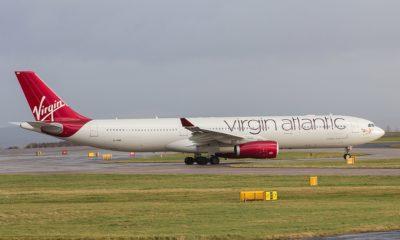 Tokyo to join Virgin Australia's International Cargo network