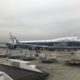 AirBridgeCargo Airlines have successfully completed a record transportation of 27 RKN Envirotainer containers onboard a single flight