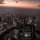 Air Partner plc opens office in Dubai
