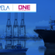 Ocean Network Express chooses TPS Valparaiso to launchXVELA collaborative platform in Latin America