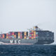 MSC confirms long-standing commitment to reducing CO2 emissions