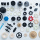 Wilhelmsen launches exclusive early adopter program for 3D printed marine spare parts