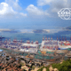 Cosco Shipping Ports' Lianyungang Terminal goes live on N4