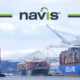 Navis to upgrade StowMan with control centre and distributed services